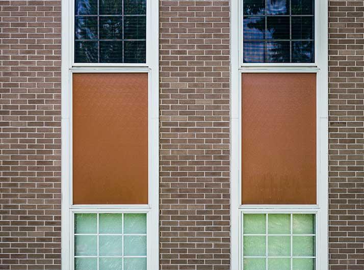 Wohnungsbaugesellschaften von Smart Home