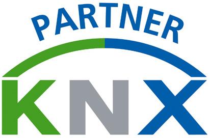Smart Home KNX Partner